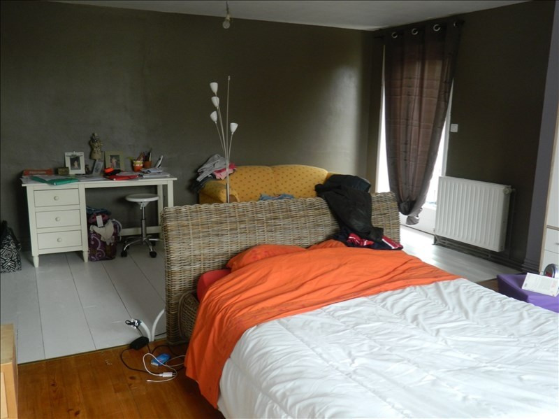 Rental house / villa Ambierle 790€ +CH - Picture 7