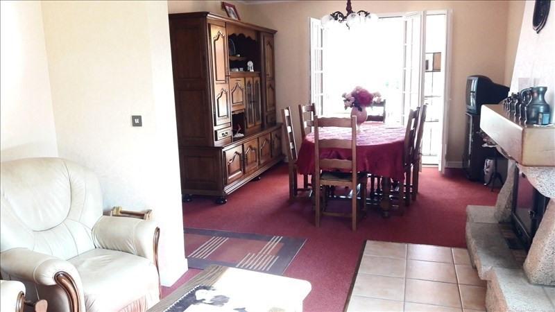 Sale house / villa Langueux 190510€ - Picture 7