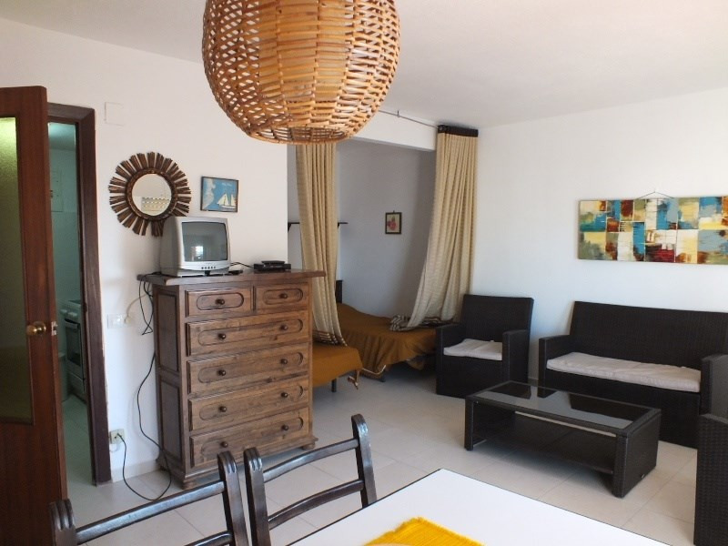 Location vacances appartement Roses santa-margarita 260€ - Photo 11