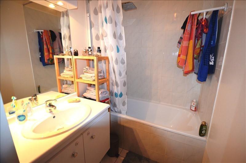 Revenda apartamento Carrieres sur seine 310000€ - Fotografia 8