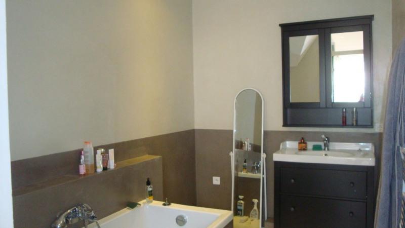 Sale house / villa Agen 385750€ - Picture 14