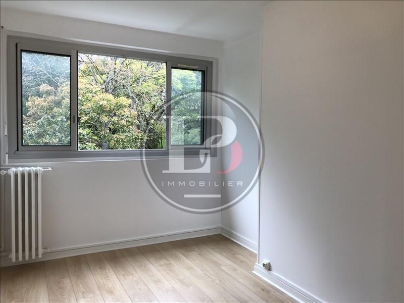 Vendita appartamento Le pecq 225000€ - Fotografia 4