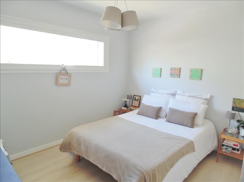 Sale house / villa St nazaire 364000€ - Picture 8