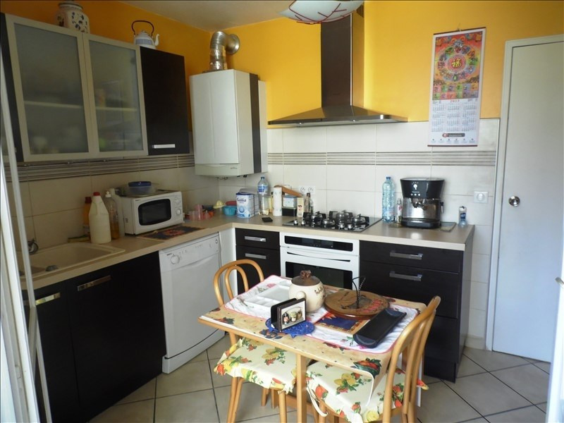 Sale apartment Pau 129 000€ - Picture 3