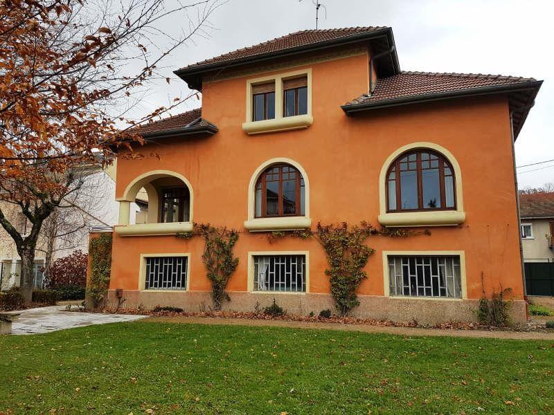 Sale house / villa Vienne 230000€ - Picture 1