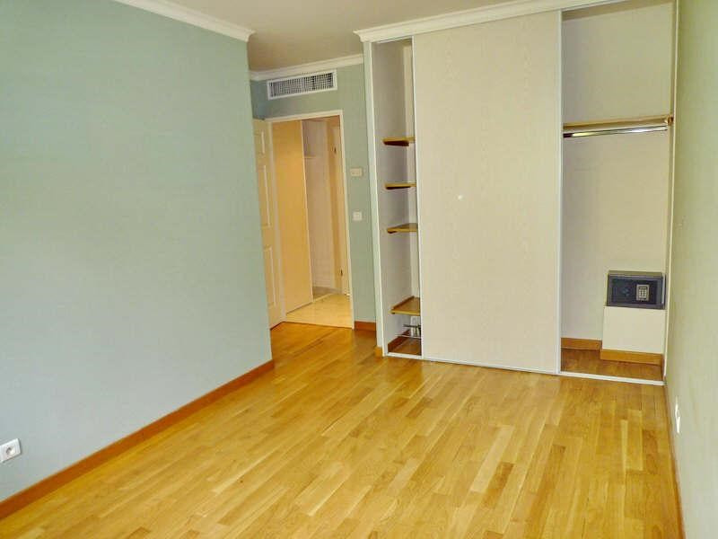 Sale apartment Nice 650 000€ - Picture 6