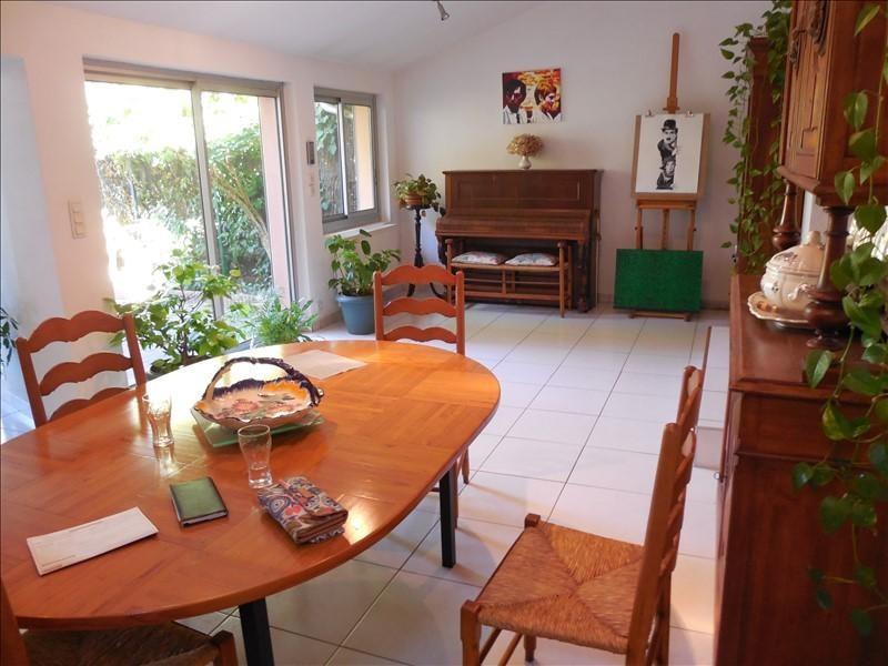 Sale house / villa Toulouse 274000€ - Picture 3