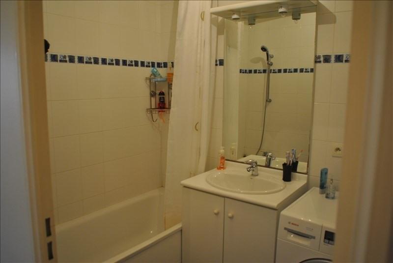 Alquiler  apartamento Roanne 595€ CC - Fotografía 12