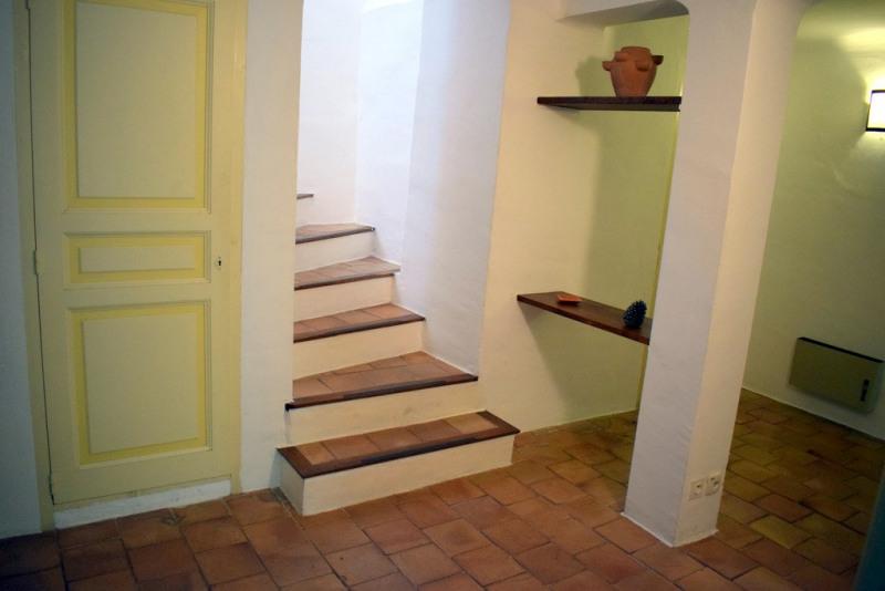 Vente de prestige maison / villa Seillans 695000€ - Photo 16