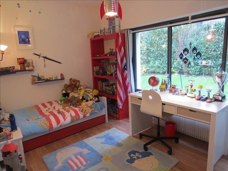 Deluxe sale house / villa Maisons-laffitte 1590000€ - Picture 9