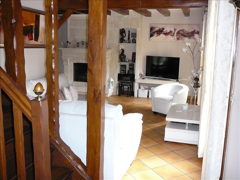 Sale house / villa Boutigny 497000€ - Picture 2