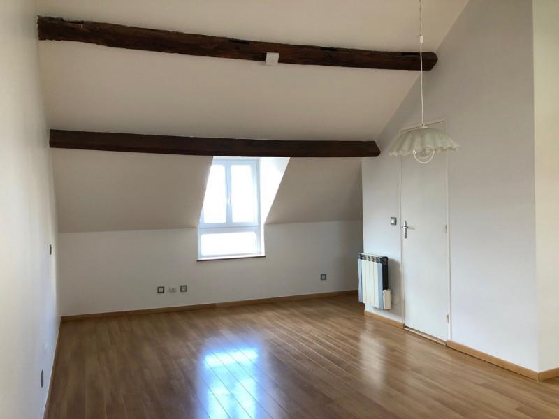 Rental apartment Epinay sur orge 600€ CC - Picture 3