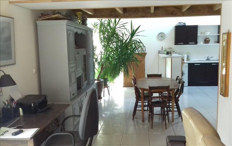 Vente maison / villa La ronde 194000€ - Photo 5