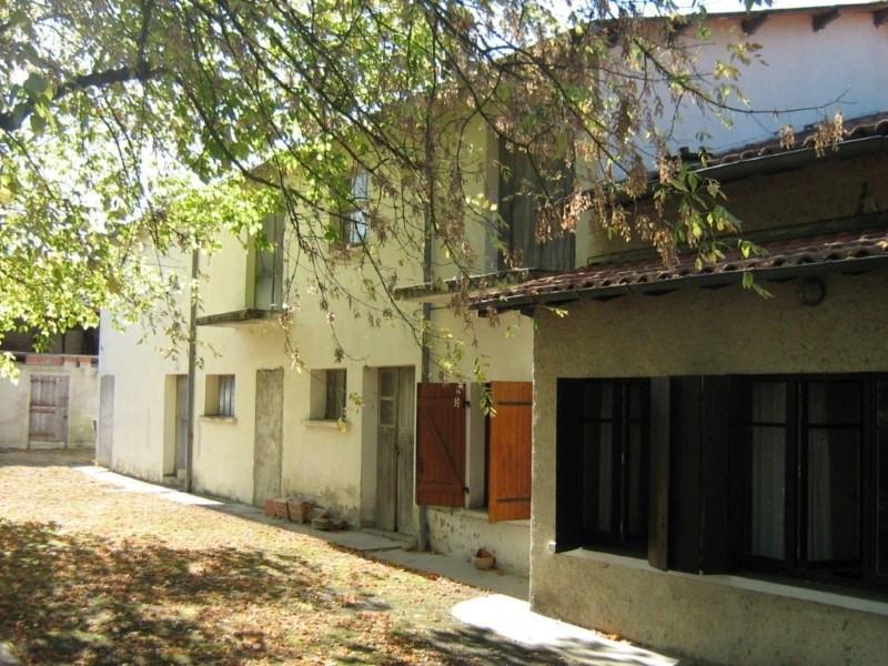 Sale house / villa Montauban 170000€ - Picture 2