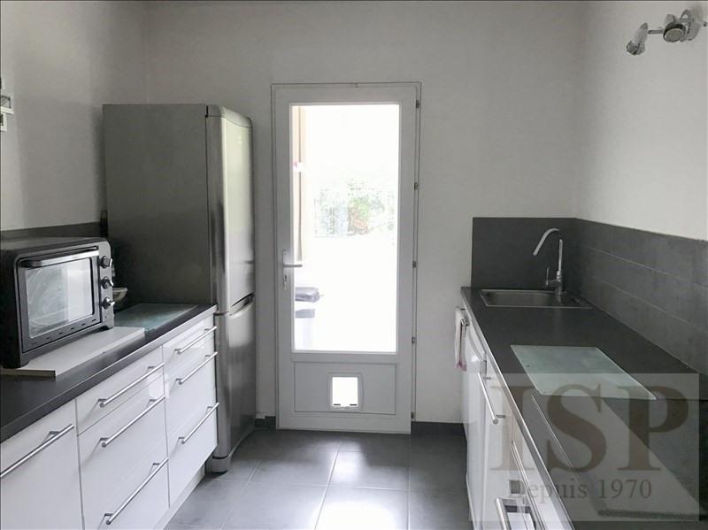 Vente appartement Aix en provence 284000€ - Photo 5