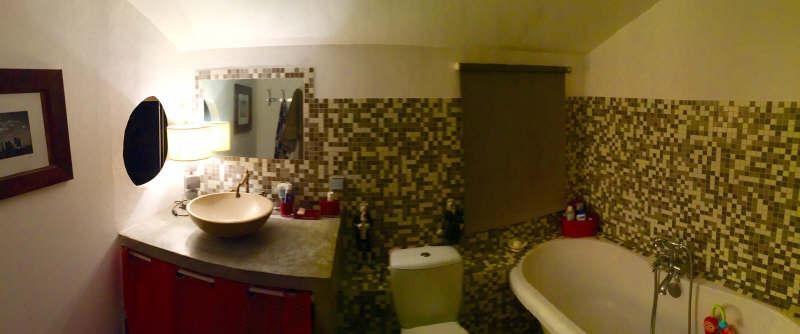 Sale house / villa Toulon 480000€ - Picture 2