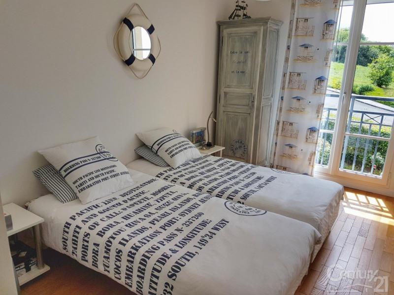 Venta  apartamento Deauville 409000€ - Fotografía 6