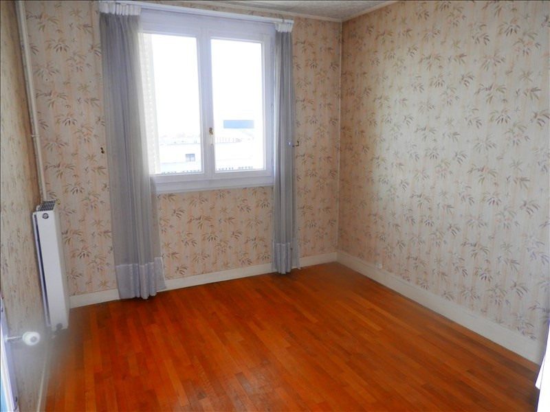 Sale apartment Troyes 63500€ - Picture 9
