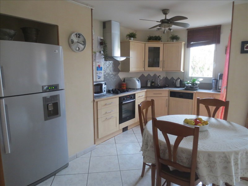 Sale apartment Montpellier 259 000€ - Picture 4