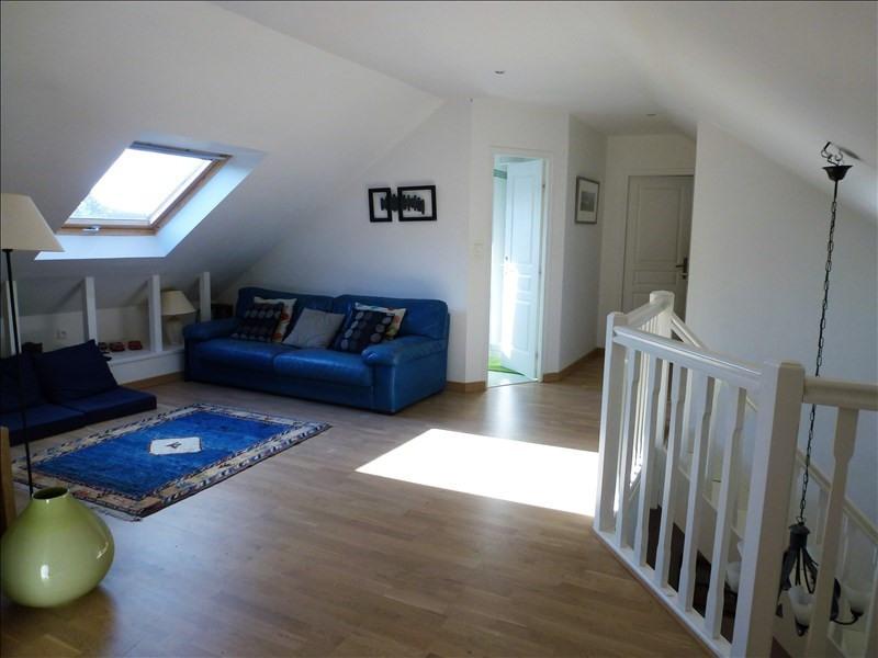 Vente maison / villa Chavenay 760000€ - Photo 9