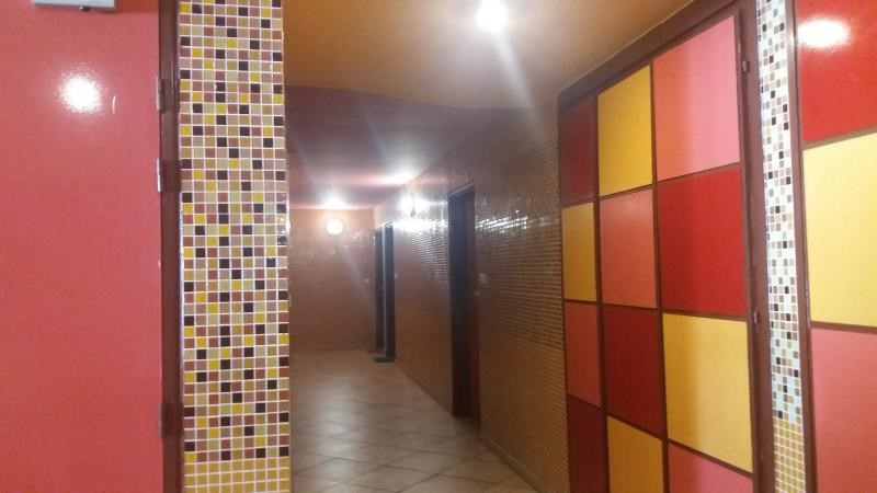 Sale apartment Saint denis 47500€ - Picture 3