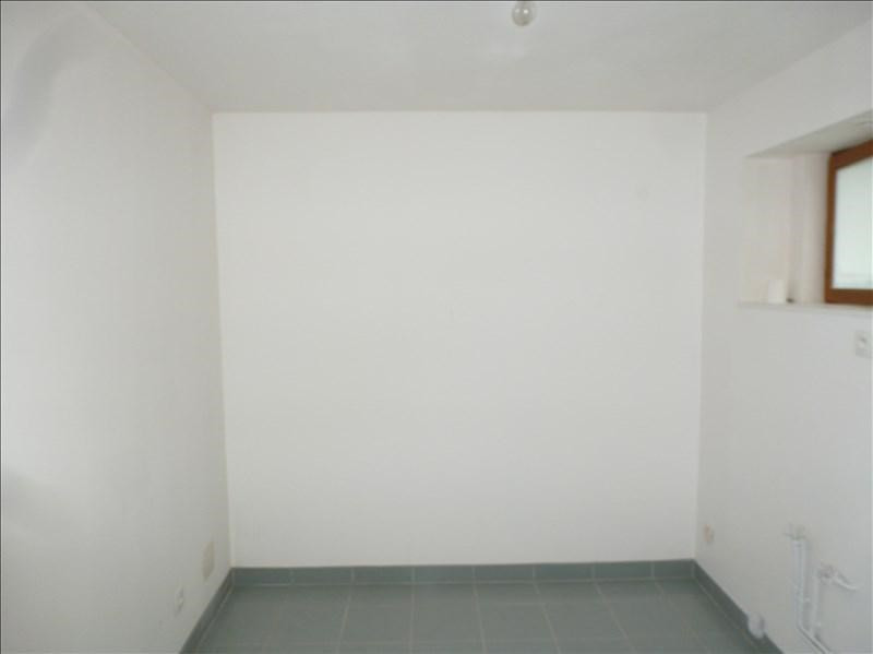 Vente appartement St quentin 60 000€ - Photo 5
