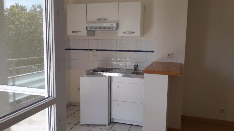 Location appartement Colomiers 509€ CC - Photo 2