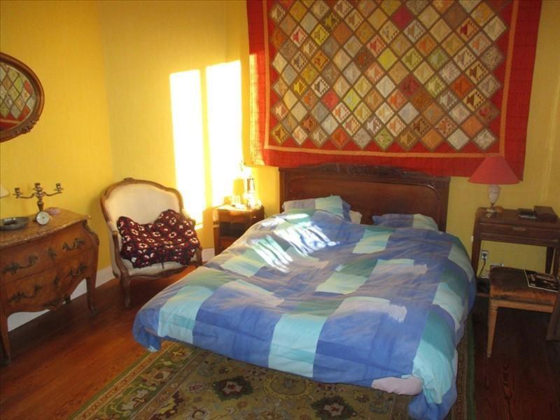Vente maison / villa Pierrefonds 432000€ - Photo 6