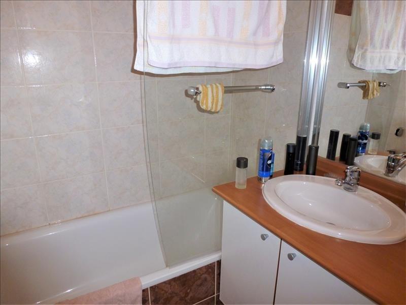 Sale house / villa Aussonne 220500€ - Picture 7
