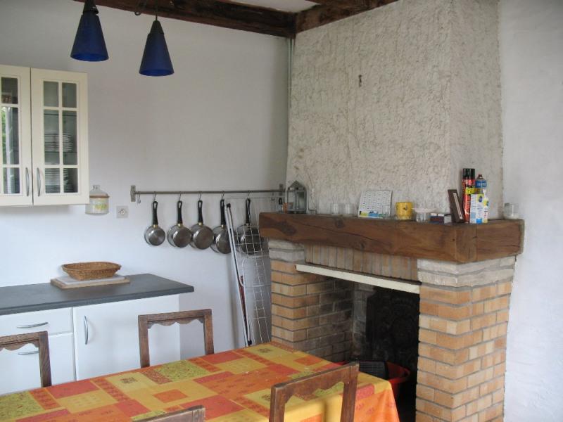 Sale house / villa Mornac sur seudre 212500€ - Picture 6
