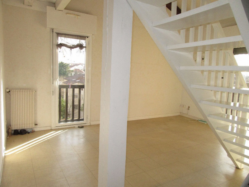 Sale apartment Trelissac 116 600€ - Picture 3