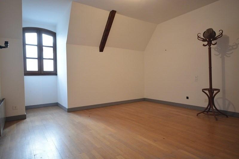 Vendita casa Les avenieres 315000€ - Fotografia 7
