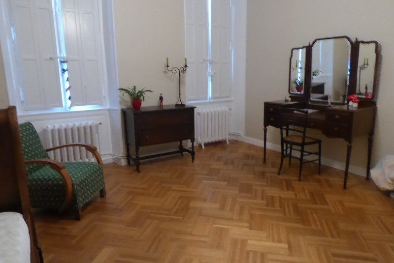 Deluxe sale private mansion Angers 755000€ - Picture 11