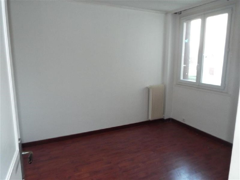 Vente appartement Ste genevieve des bois 166600€ - Photo 5