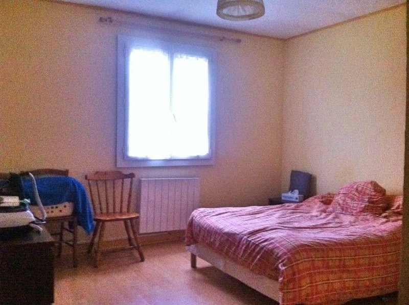 Vente maison / villa Secteur le chatelet 203000€ - Photo 5