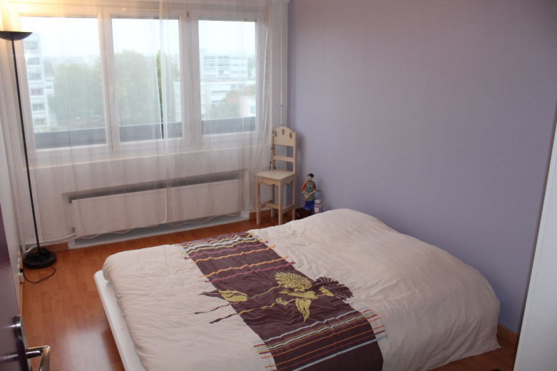 Vente appartement Meaux 142 500€ - Photo 3