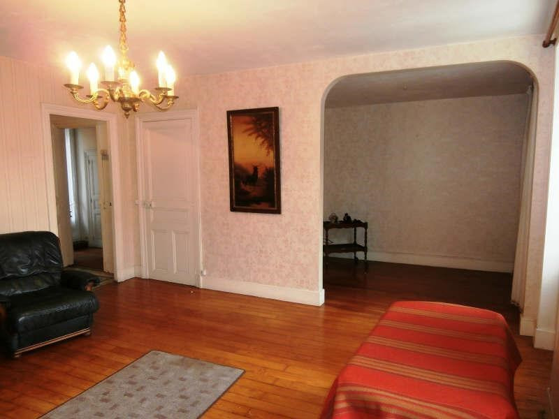 Vente maison / villa Secteur de mazamet 79000€ - Photo 1