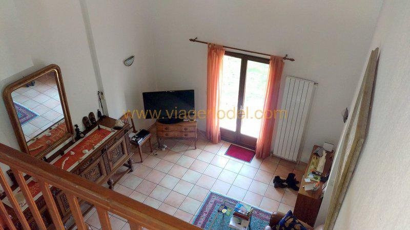 Life annuity house / villa Agde 120 000€ - Picture 4