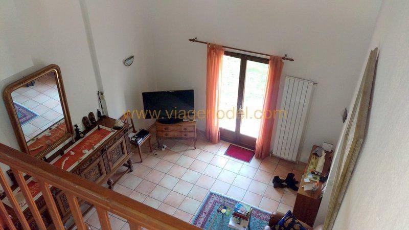 Vendita nell' vitalizio di vita casa Agde 120000€ - Fotografia 4