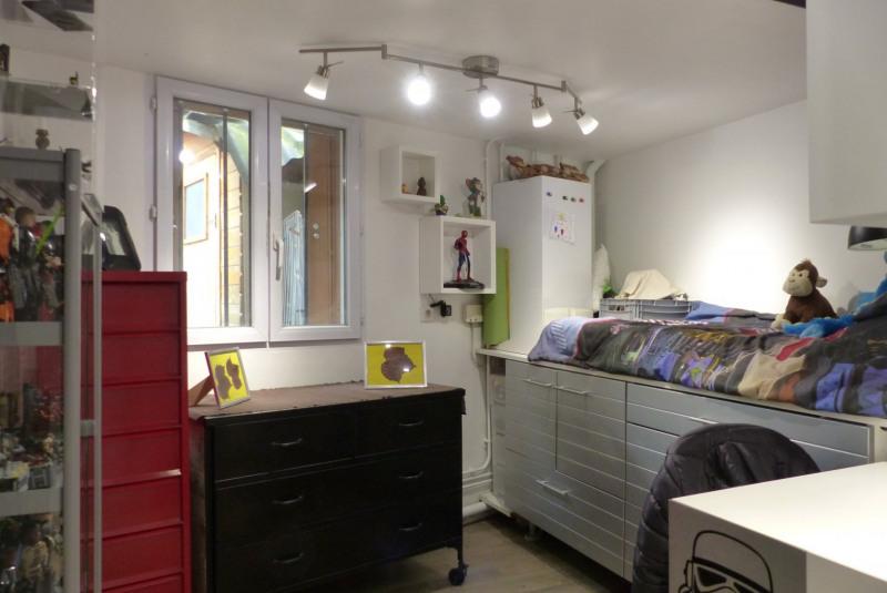 Sale house / villa Villemomble 299000€ - Picture 6