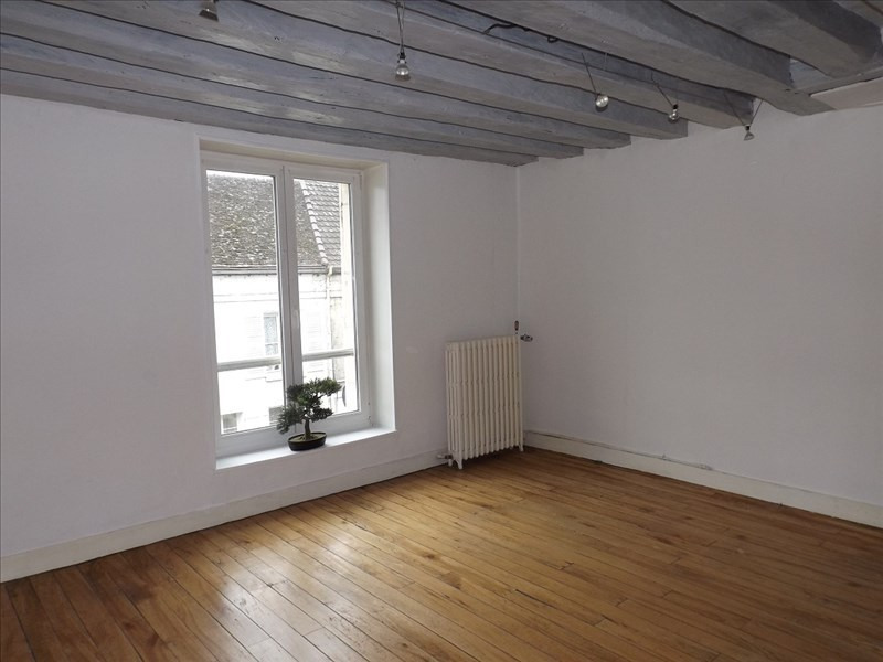 Sale apartment Verberie 215000€ - Picture 6