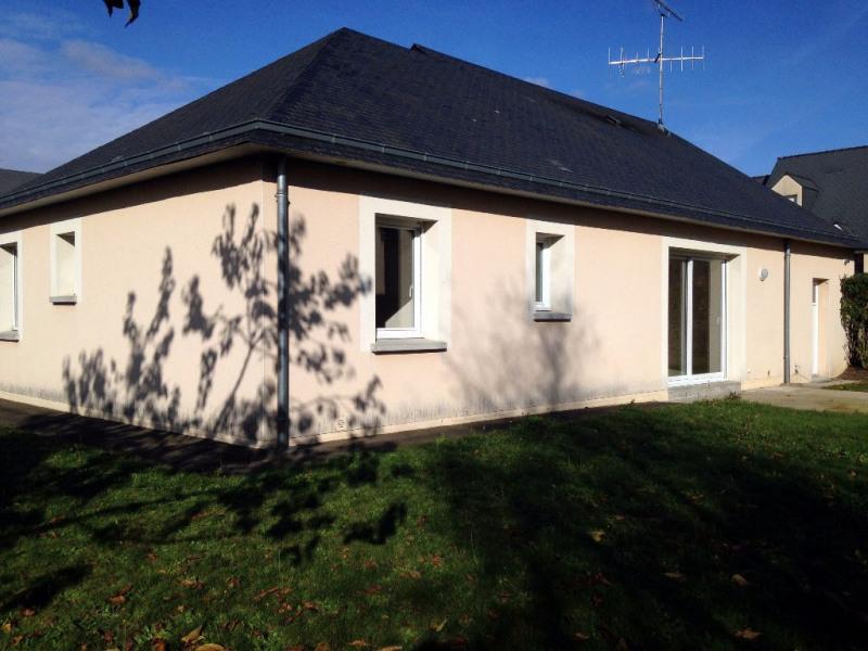 Vente maison / villa Entrammes 164560€ - Photo 1