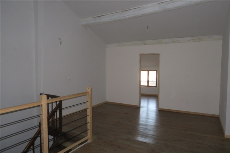 Vente appartement Mirepoix 80 000€ - Photo 8