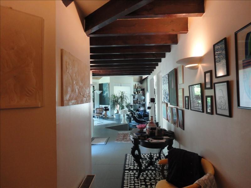 Sale house / villa Limoges 295000€ - Picture 8