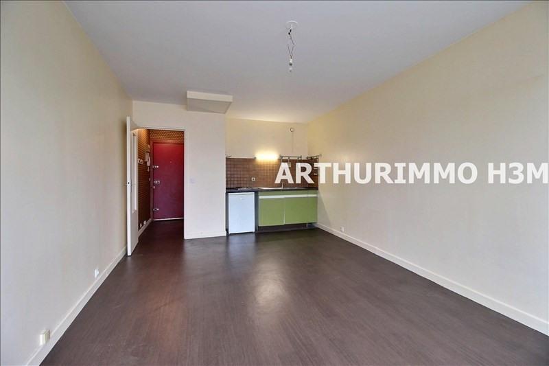 Location appartement Paris 11ème 952€ CC - Photo 2