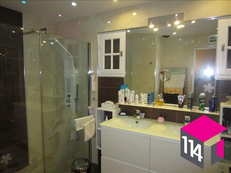 Sale house / villa Baillargues 478000€ - Picture 9