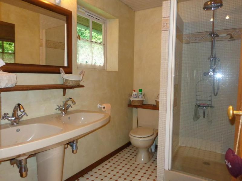 Vente maison / villa Fervaques 152250€ - Photo 10