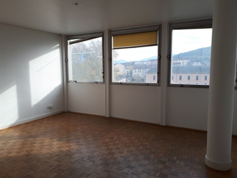 Rental apartment Annecy 779€ CC - Picture 4