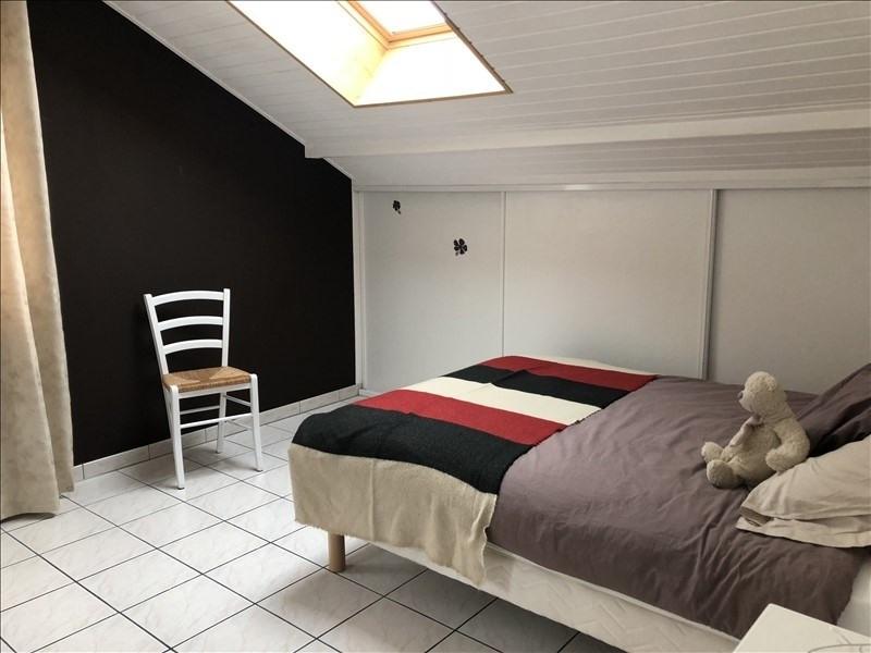 Deluxe sale house / villa Vetraz monthoux 835000€ - Picture 5