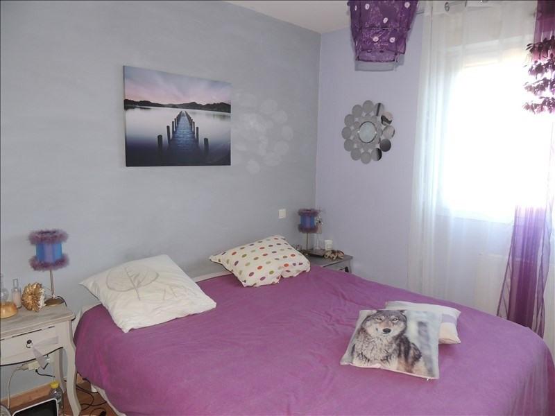 Vente appartement Ondres 191500€ - Photo 5